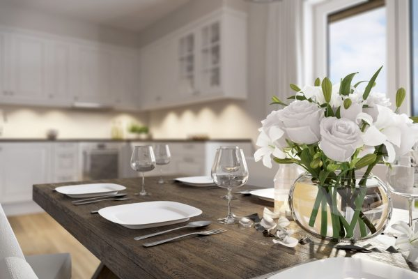 3050_Solsiden_Leiligheter_A501_kitchen_1_1